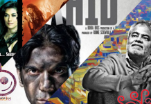 Top 10 Underrated Bollywood Movies You must watch