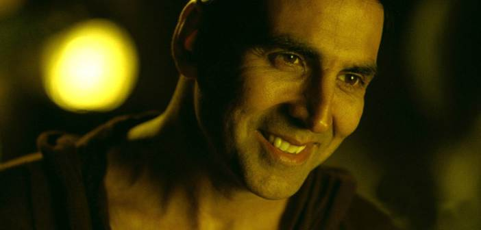 Namastey England: Akshay Kumar Next Flick under the Direction of Vipul Shah
