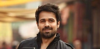 Emraan Hashmi Upcoming Movies 2017, 2018 With Release Dates