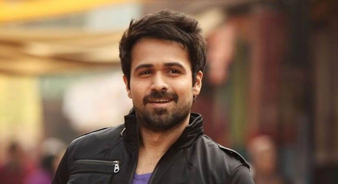 Emraan Hashmi upcoming movies in 2016 and 2017 with release dates