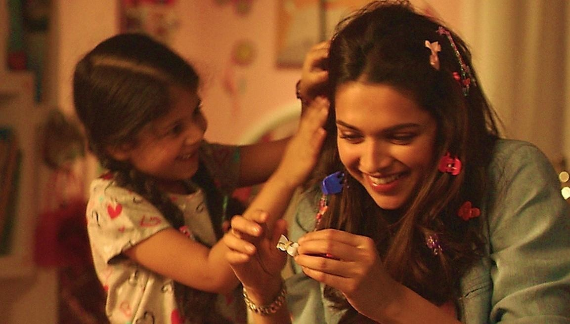 Piku - 10 Movies Which Prove That Content Is Still The King At Box Office