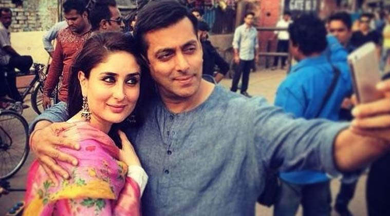Bajrangi Bhaijaan 2nd Day (Saturday) Collection : Box Office Report