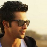 Opening and lifetime collection of Varun Dhawan movies
