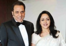 Ahaana Blessed With a Baby Boy: Dharmendra and Hema Malini Become Grandparents