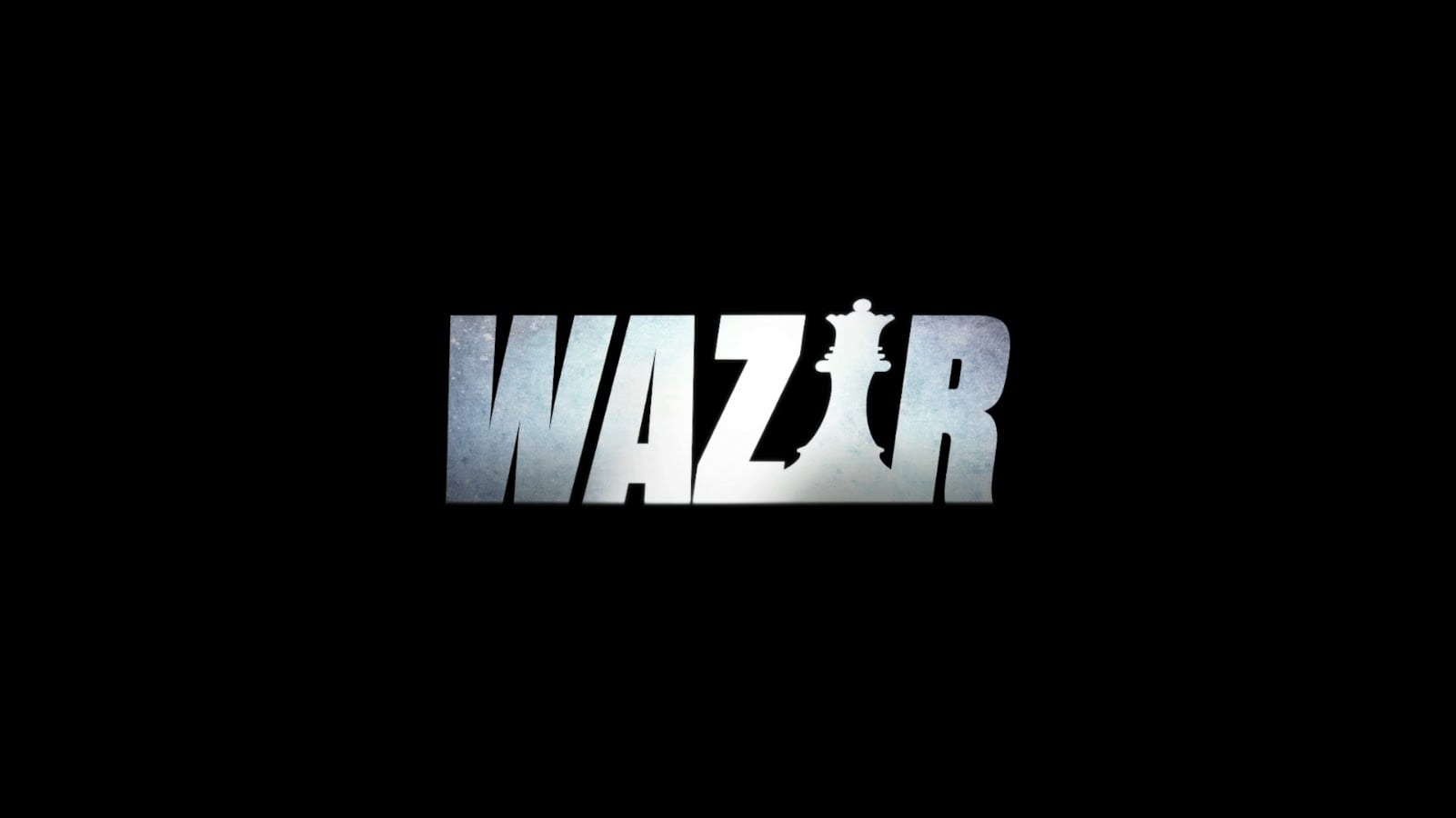 Wazir Teaser 2 | Official Teaser Trailer
