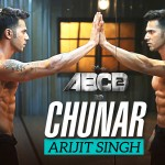 Chunar Video Song - ABCD 2 | Official Video Song