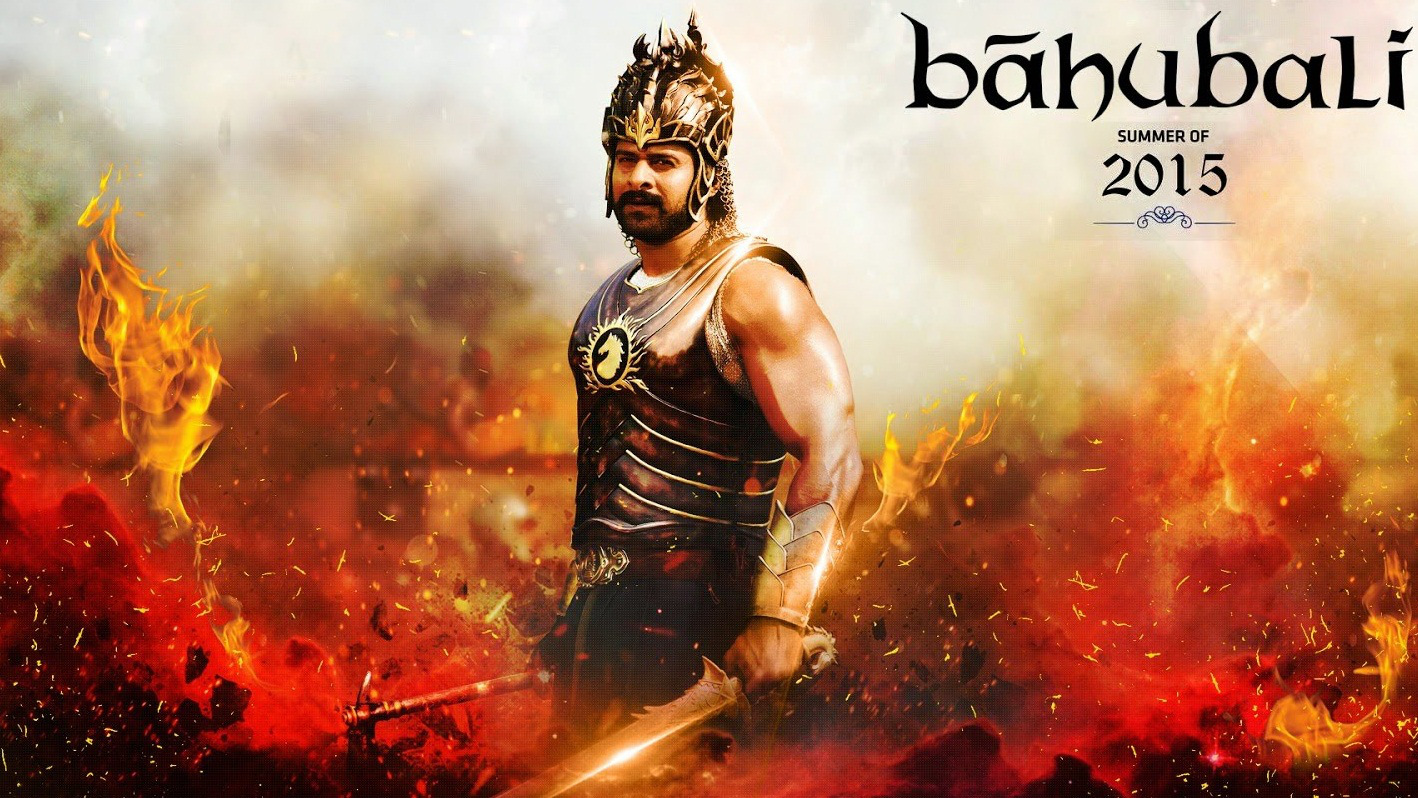 Bahubali 2 Release Date: Shooting Will Resume On 15 Sep 2015