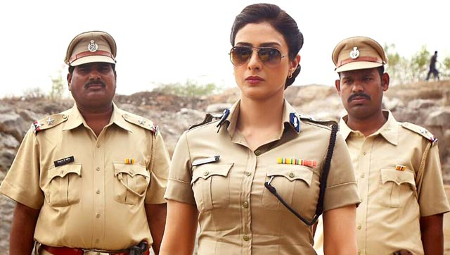 Movie Review Critics   Drishyam Review By The Top Critics