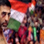 Why 'Brothers' Will Be The Biggest Hit Of Akshay Kumar ?