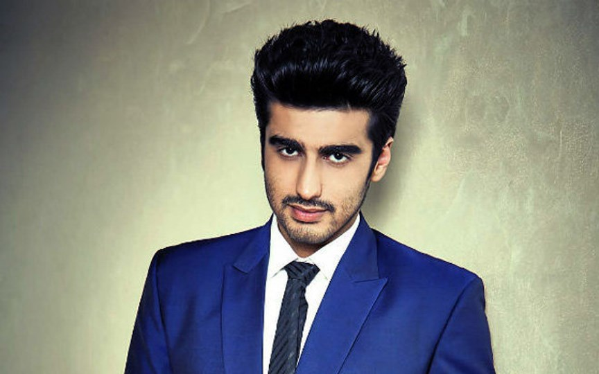 Arjun Kapoor Upcoming Movies in 2016 and 2017 With Release Dates