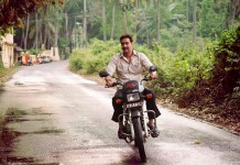 Drishyam 3rd Day (Sunday) Collection   First Weekend Box Office Report