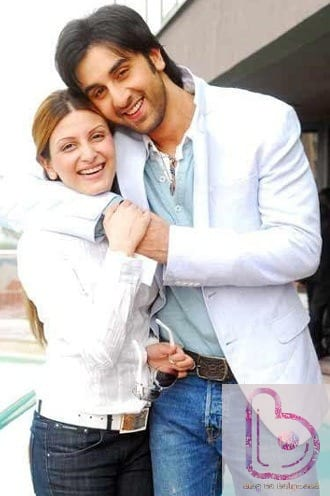 Who are Bollywood's Hottest Siblings? - Ranbir-Riddhima