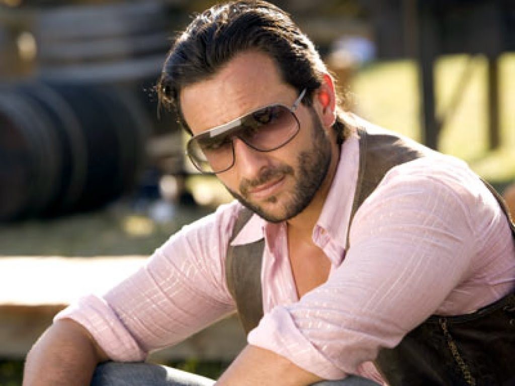 Saif Ali Khan upcoming movies 2015 – 2017 with release dates