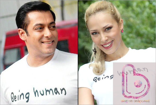Bollywood Celebrities Who Might Get Married In 2015-2016-Salman-Lulia