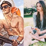 Why is 'Hero' the perfect debut for Sooraj Pancholi and Athiya Shetty?