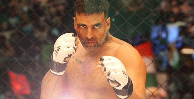 10 Things We Are Excited To See In This Week Release 'Brothers' - Akshay Kumar
