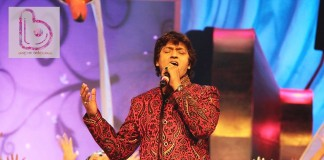 Tribute to Aadesh Shrivastava- His 10 Best Songs