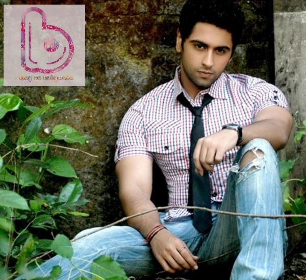 The Secret Is Out! Bigg Boss 9 participants list- Ankit Gera