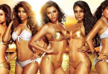 Calendar Girls Movie Review | Critics Review and Ratings