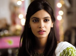 Diana Penty Finally Starts Shooting For Her Second Film
