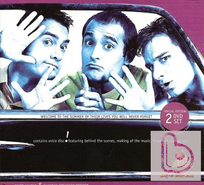 You are not an Engineer till you watch these 10 Movies!- Dil Chahta Hai