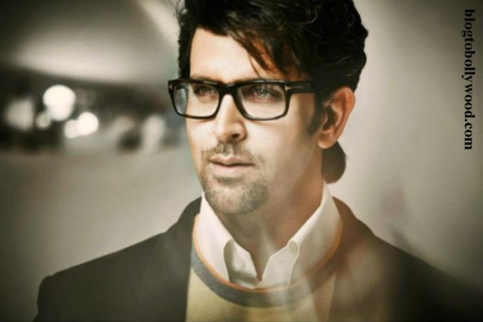 10 Best Movies Of Hrithik Roshan: Top 10 Movies Based On IMDb Ratings