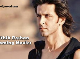 Hrithik Roshan Upcoming Movies 2016 And 2017 With Release Dates