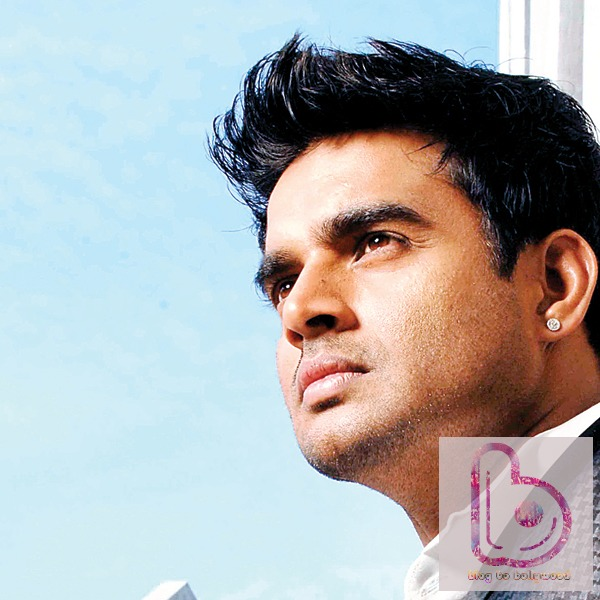 R. Madhavan is also underrated as per his standards.