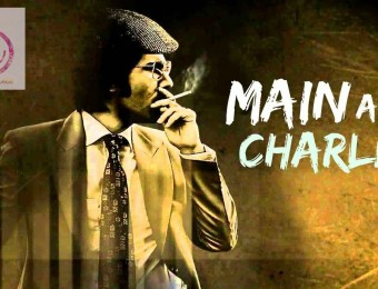 Randeep Hooda looks smokin' in 'Main Aur Charles' trailer!