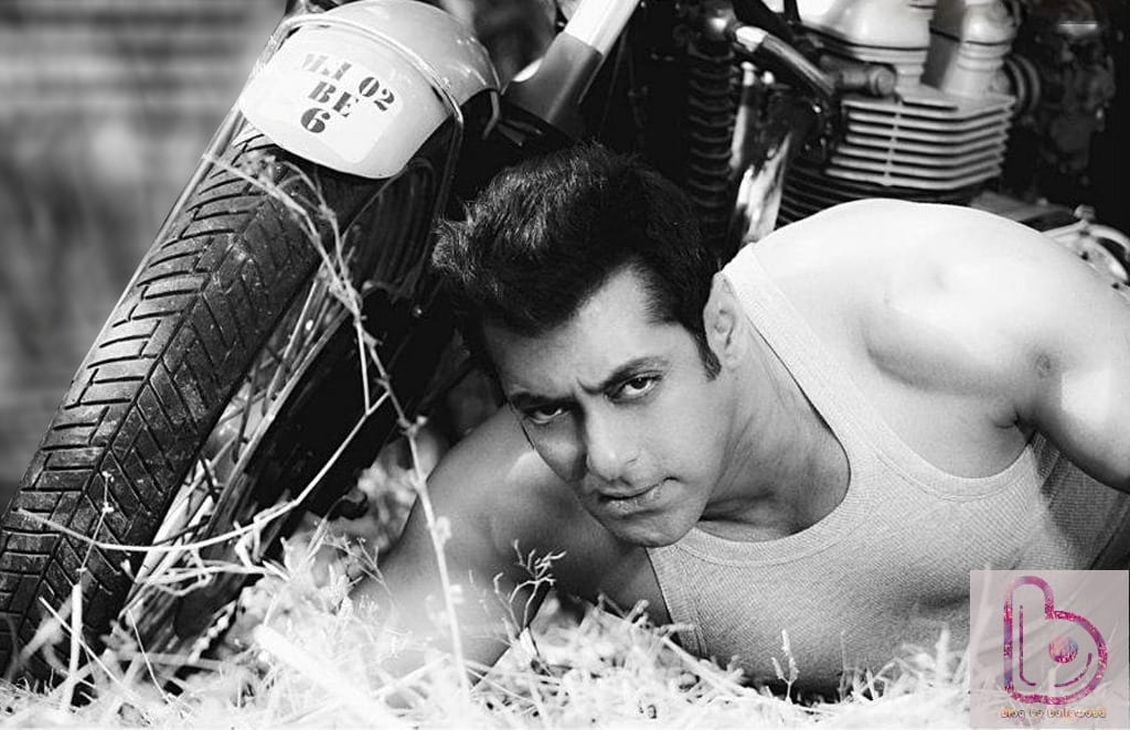 10 Highest Rated Movies of Salman Khan and Their Box Office Collection