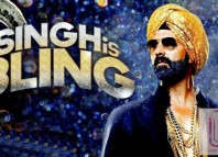 Singh Is Bliing Music Review | Punjabi to the Core