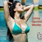 Sunny Leone Upcoming Movies List 2015 – 2016