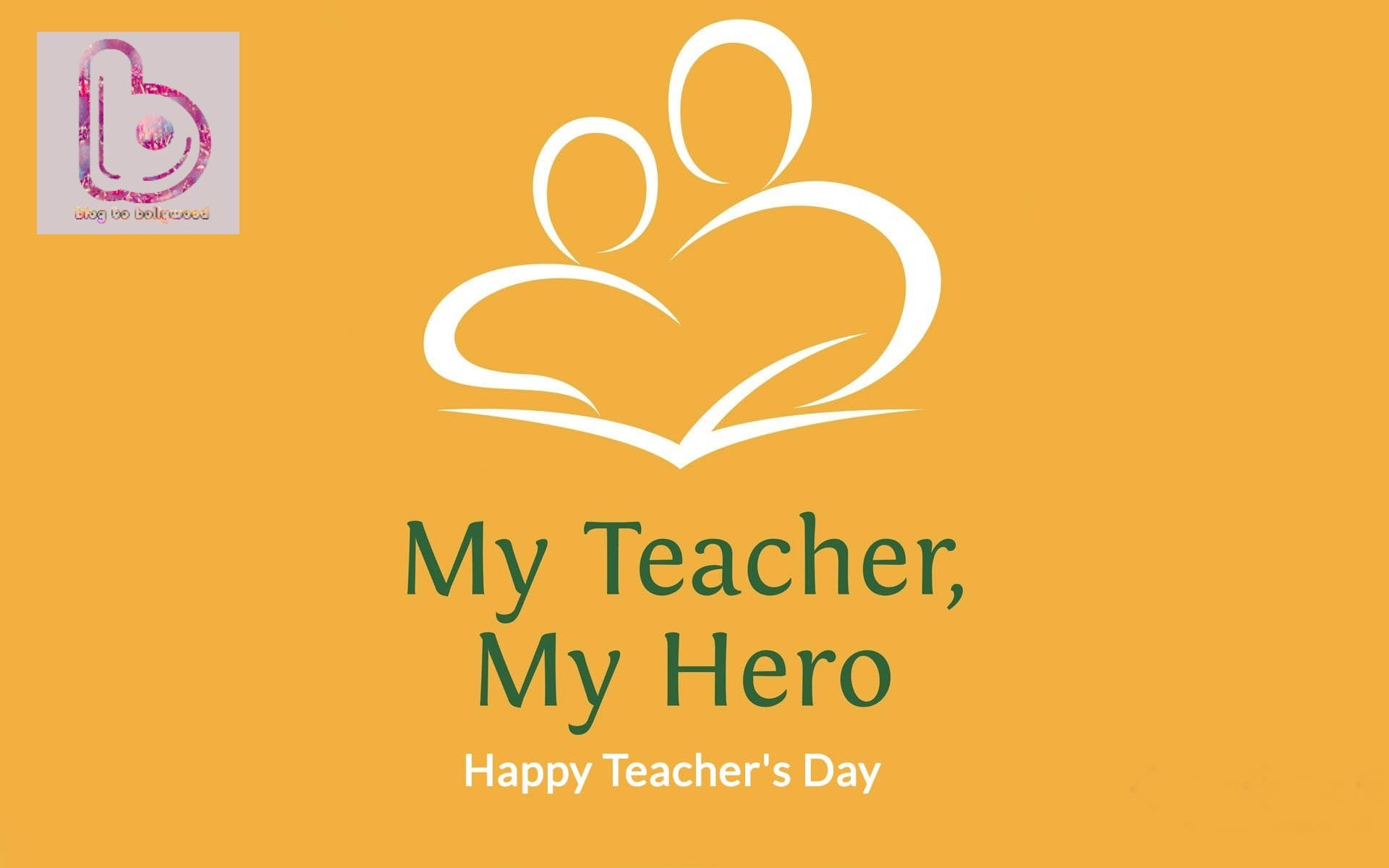 Bollywood Teacher's Day Special: Which Bollywood Movie Will You Dedicate To Your Best Teacher?