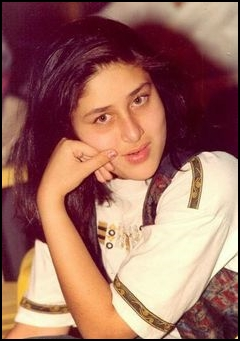 Teen Kareena 2
