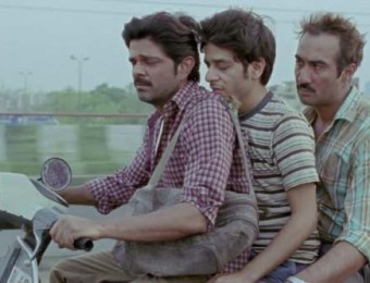 Official Trailer of 'Titli' is here people!
