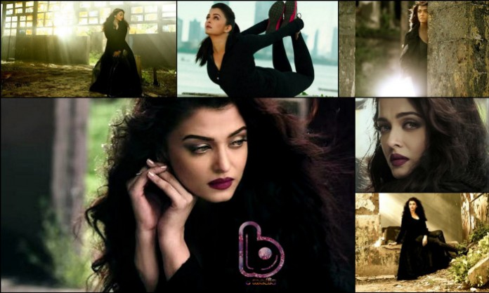 Jazbaa Box Office Prediction | Good Opening On The Cards