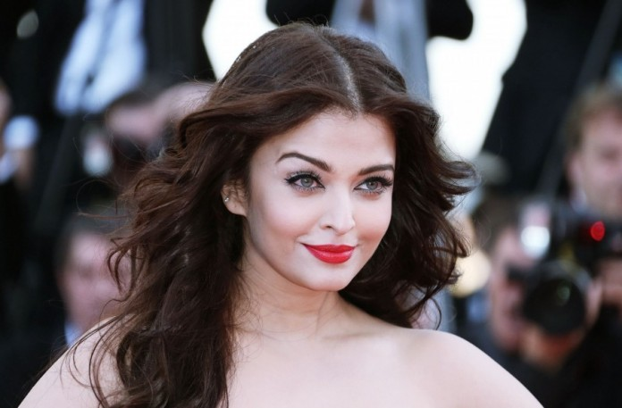 Aishwarya Rai To Perform On Her Songs At ISL Opening