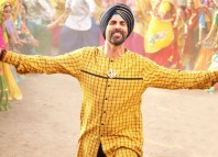 Singh Is Bling 3rd Day Collection | First Weekend Box Office Report