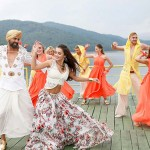 Public Response for Singh is Bling movie is Good
