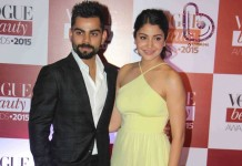 Wedding not on the cards right now for Anushka Sharma and Virat Kohli?