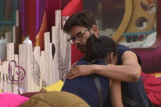 Bigg Boss 9 Day 10 & 11- Highlights-5