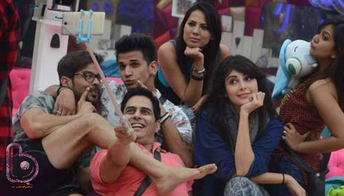 Bigg Boss 9 Day 12- Highlights of the Day- 6