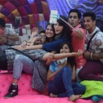 Bigg Boss 9 Day 12- Highlights of the Day