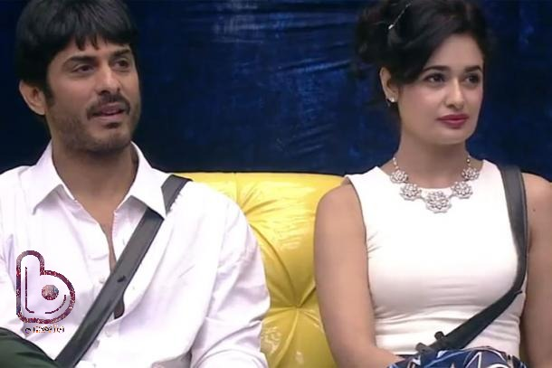 Bigg Boss 9- Day 13 & 14 Highlights- Vikas