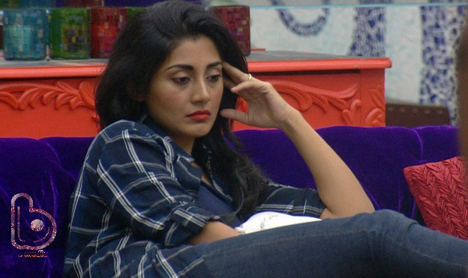 Bigg Boss 9- Day 13 & 14 Highlights- Rimi