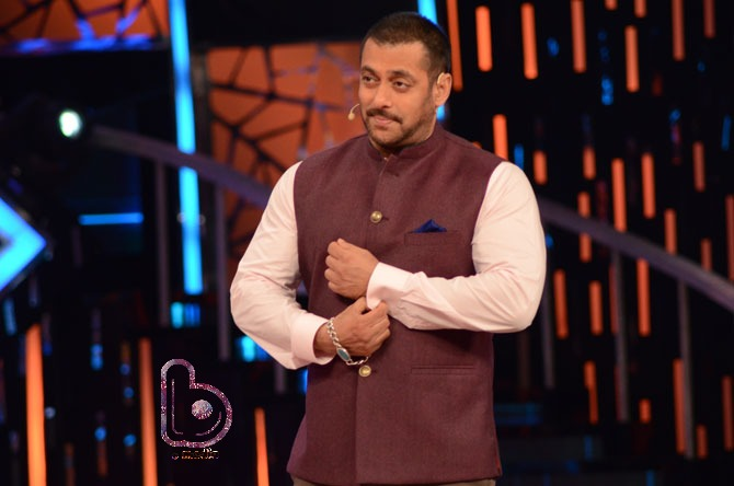 Bigg Boss 9- Day 13 & 14 Highlights