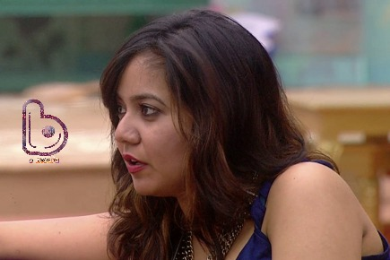 Bigg Boss Day 5- Highlights of the Day