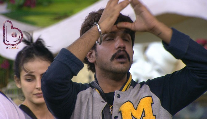 Bigg Boss 9 Day 9- Highlights of the Day