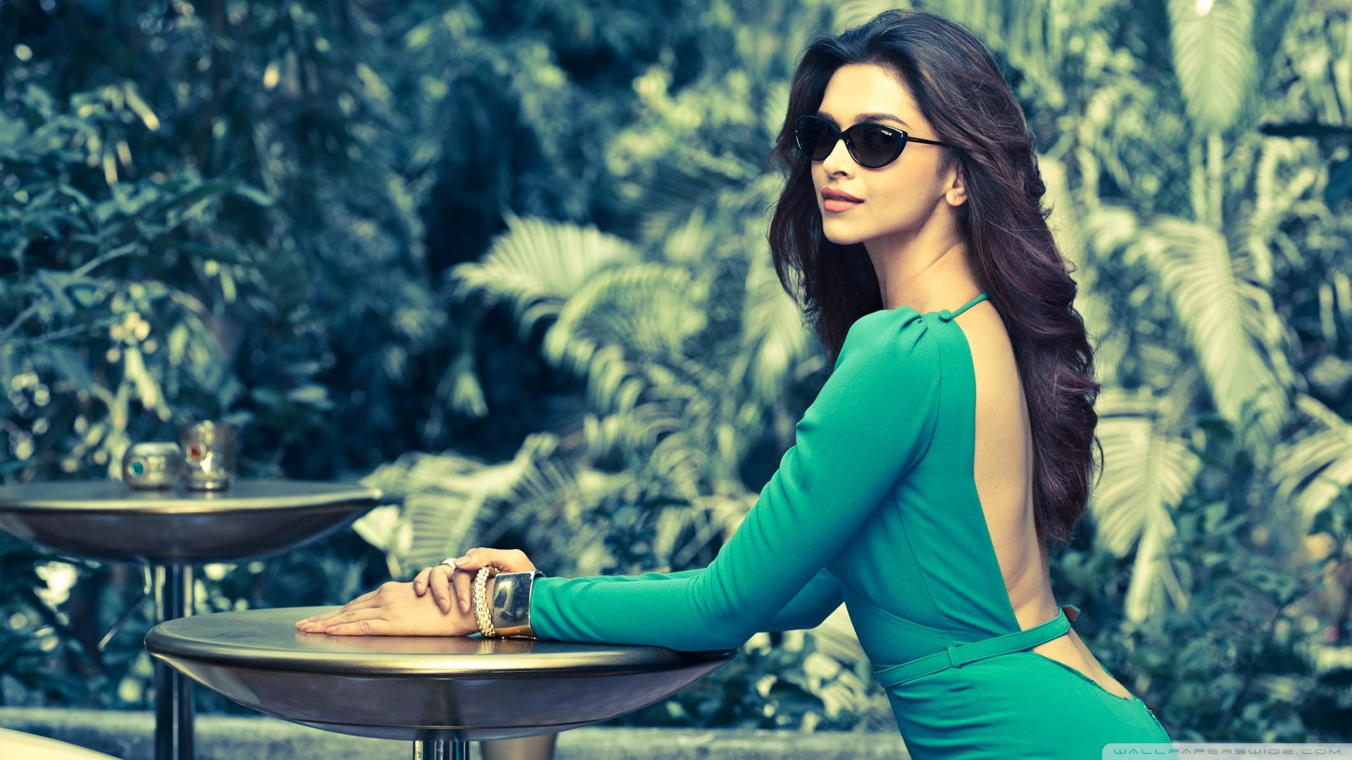 Deepika Padukone Hot Pics: 10 best from Photoshoots