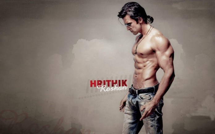 Aditya Chopra In Search Of A New Actress Opposite Hrithik Roshan in Thug
